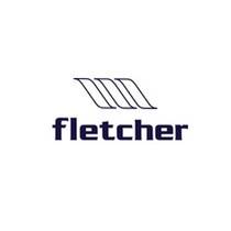 Fletcher Arrowflyte
