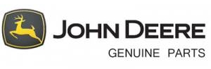 John Deere Marine Genuine Parts